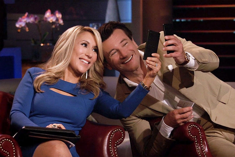 Shark Tank Quiz: Can You Guess If These Wild Business P...